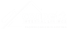 Corbett-Internal-Lining-White-Logo