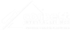 Corbett-Internal-Lining-White-Logo