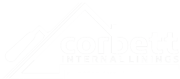 Corbett-Internal-Lining-White-Logo3