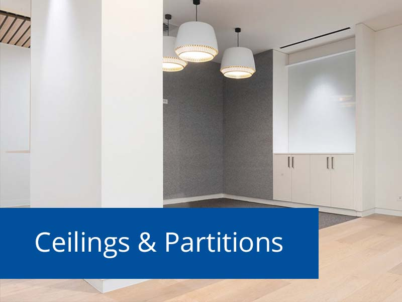 Ceilings-&-Partitions-Services-Page-Image