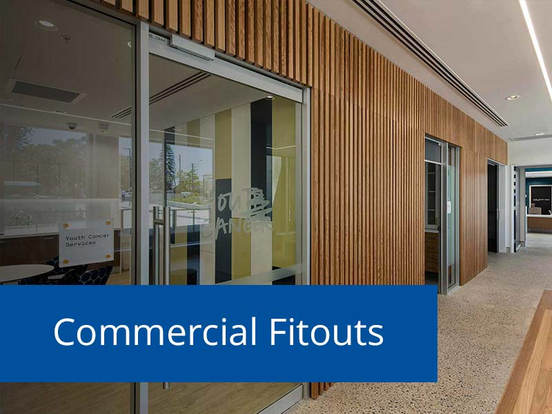 Commercial-Fitouts-Image