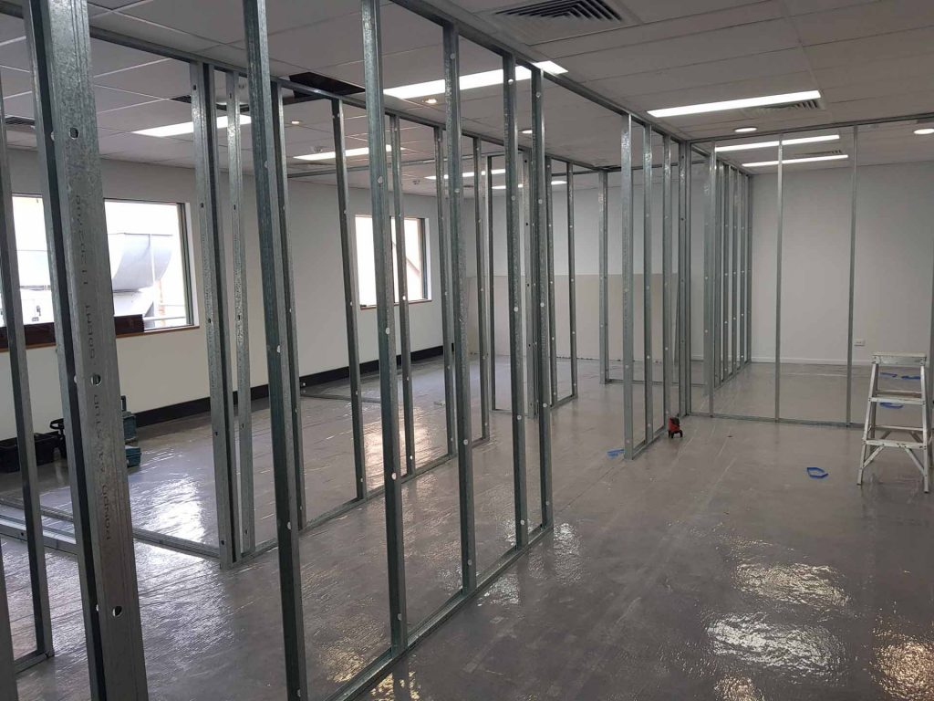 Commercial-Office-Fit-Out-Newcastle
