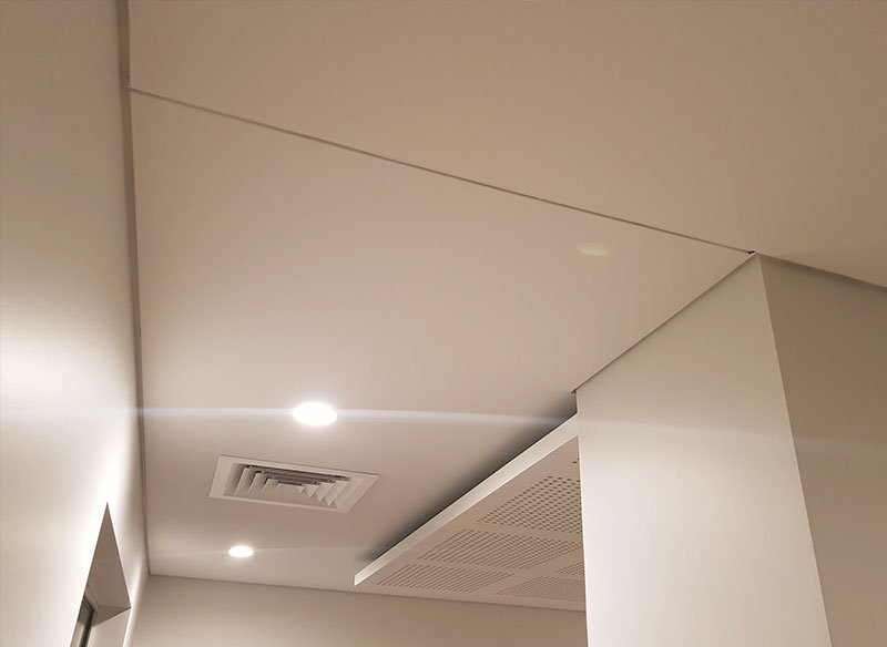Suspended-Ceilings-Imagebox